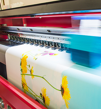 Banner Printing in Paterson, NJ